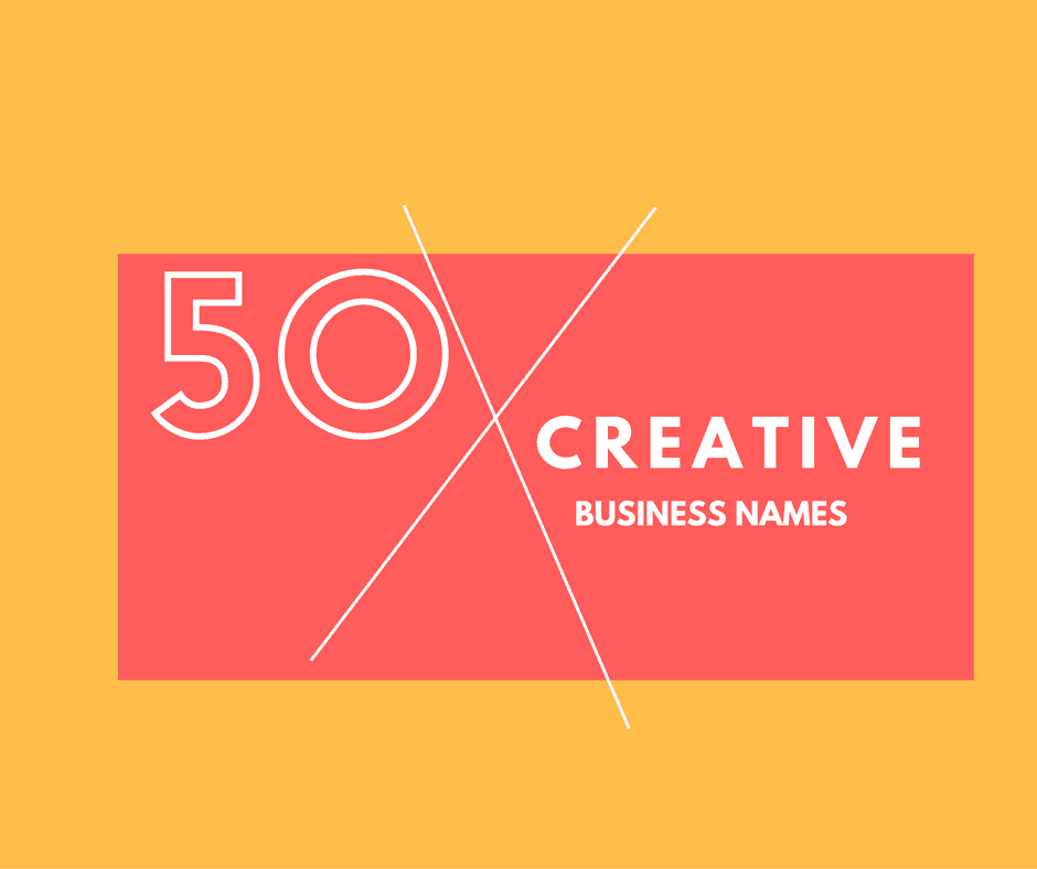 Graphic Design Business Names - Awesome Graphic Library •