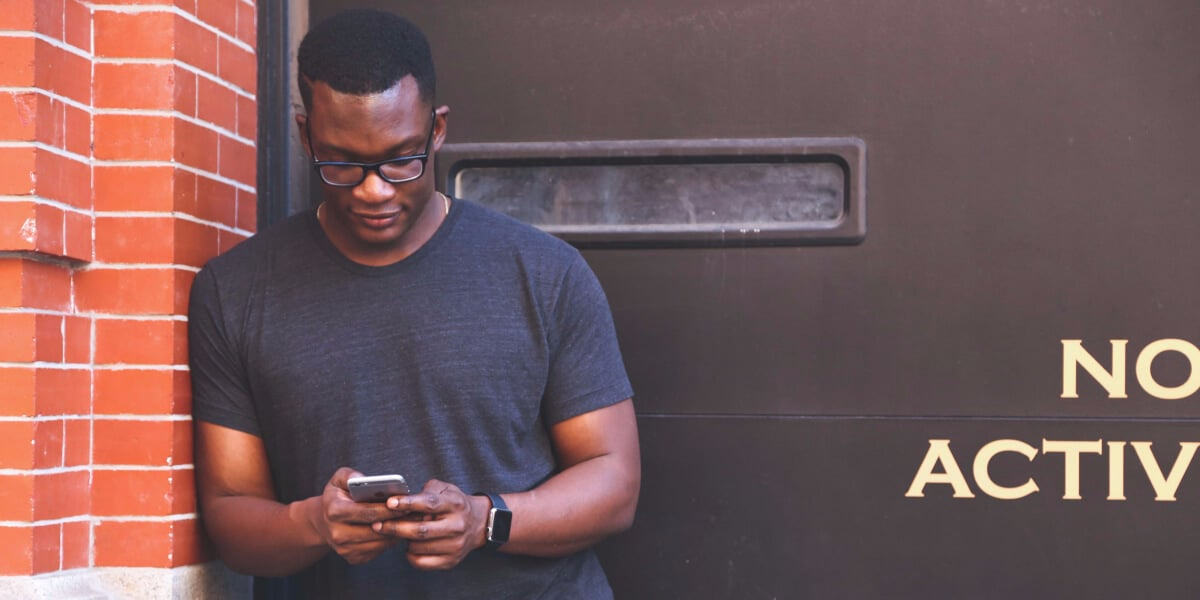 27 Fun and Engaging Texting Games For Loved Ones — Prisoner Of Class